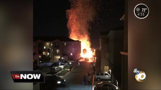 Frustration grows after second South Bay fire