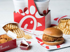 Chick-fil-A, DoorDash partner for home delivery