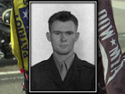 World War II veteran to finally be laid to rest