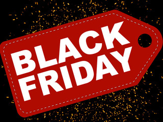 Black Friday Complete Coverage