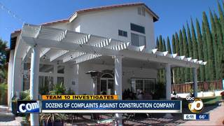 State revokes the license of a local company