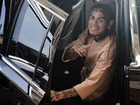 Rapper 6ix9ine arrested on racketeering charges